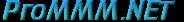 Prommm.net - Бесплатная раскрутка сайта и заработок в сети Интернет/3320012_logo_prommm_net2 (184x22, 8Kb)