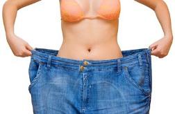ожирение-и-лекарственные-растения (252x165, 13Kb)