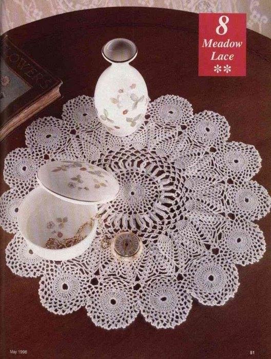 3378126_crochet_fantasy_107_39 (528x700, 245Kb)