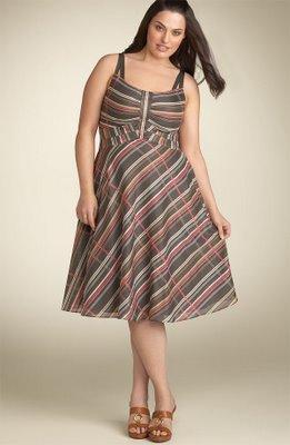 коллекция вечерних платьев италия фото