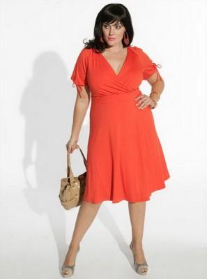 Женская Одежда Интернет Магазин Больших Размеров