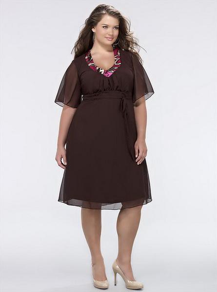 платья в пол у меган фокс