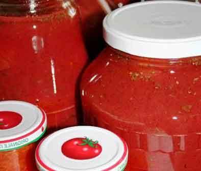 +томаты-в-собственном-соку (394x336, 8Kb)