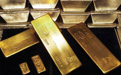GOLD-AND-CURRENCY-RESERVE-0 (240x150, 18Kb)