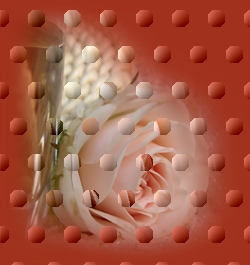 Legoland (250x265, 83Kb)