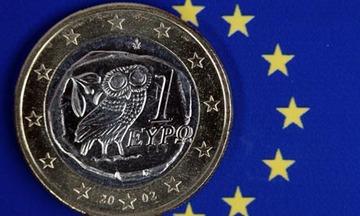 Приватизация в Греции (360x216, 33Kb)