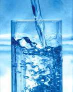 voda-stakan2 (146x183, 5Kb)