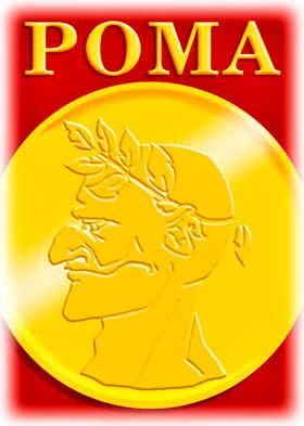 Рома (280x393, 51Kb)