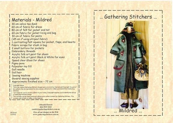 Mildred (576x410, 68Kb)