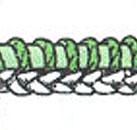 шк-8-3 (137x130, 16Kb)