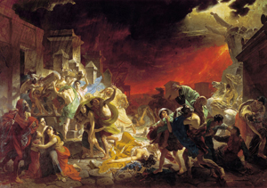 pompei (300x211, 99Kb)
