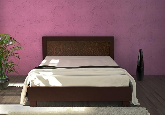 Кровати в челябинске фото