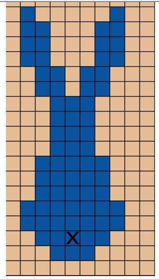 1f (320x561, 37Kb)