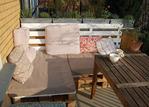 Превью diy-pallet-furniture (540x387, 87Kb)