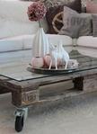 Превью feminine-pallet-coffee-table (500x691, 211Kb)