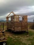 Превью rear-view-tiny-free-house-450x600 (450x600, 57Kb)