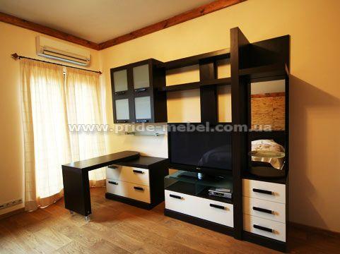 Мебель подростковая фото и цены