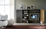 Превью living-room-storage-and-decor-furniture (700x446, 95Kb)