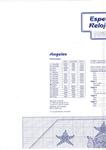 Превью 41 (494x700, 210Kb)