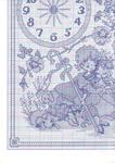 Превью 68 (494x700, 508Kb)