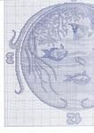 Превью 76 (494x700, 519Kb)
