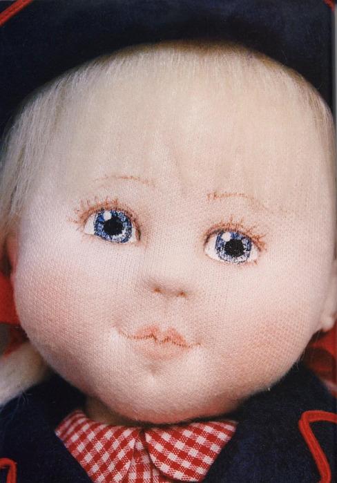 кукла (488x700, 117Kb)
