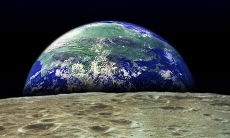 1625406_Earth_3 (460x276, 33Kb)