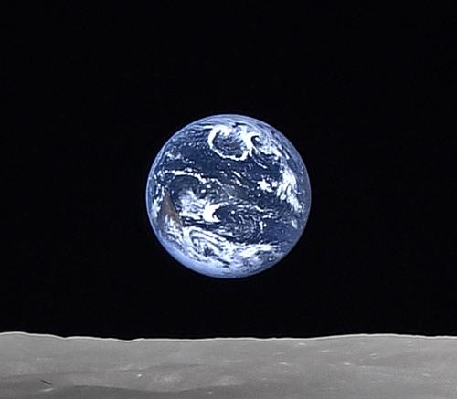 1625406_Earth_2 (500x437, 33Kb)