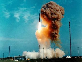 1625406_Minuteman_III (340x255, 40Kb)
