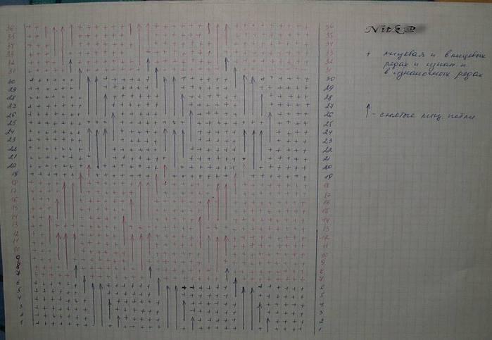 3fb744159379d7ad34d6bd5856c7ecb56d79c193759173 (700x483, 36Kb)