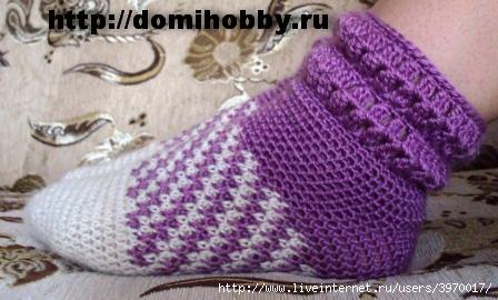 3970017_vyazanienoskovkruchkom (448x270, 82Kb)