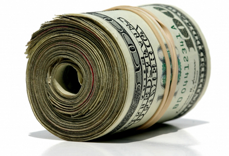Фэн шуй и деньги