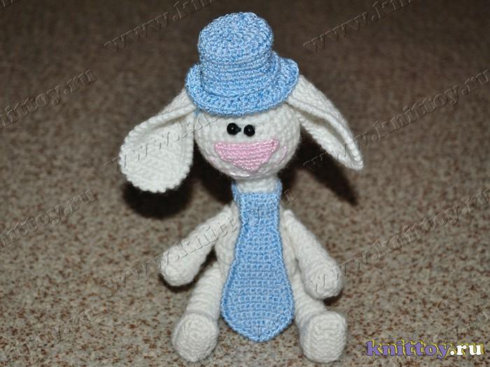 1198961_rabbitgentleman (700x525, 105Kb)