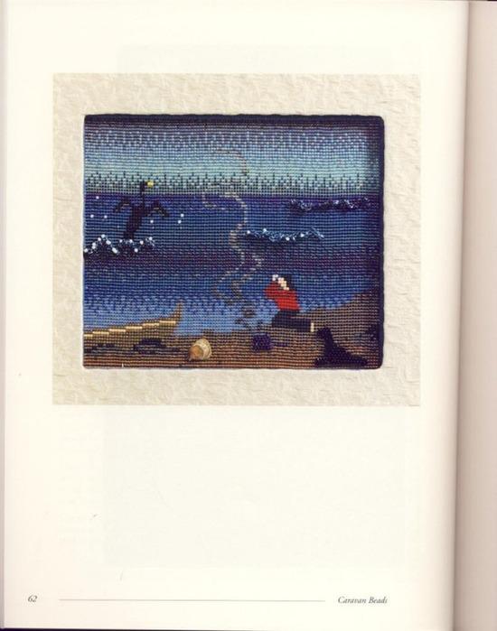 The Sea  062 (550x700, 91Kb)