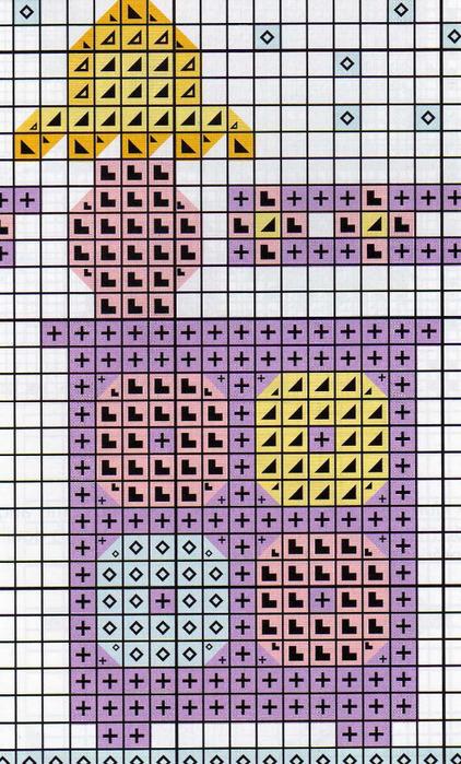 img600 (422x700, 182Kb)