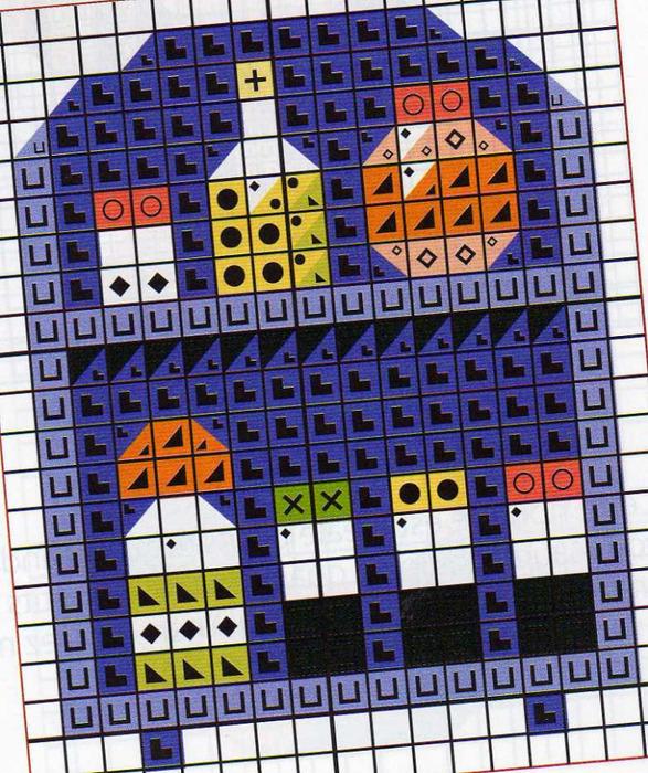 img613 (587x700, 235Kb)
