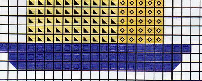 img631 (654x264, 38Kb)