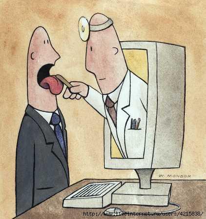 онлайн диетолог беларусь загрузить