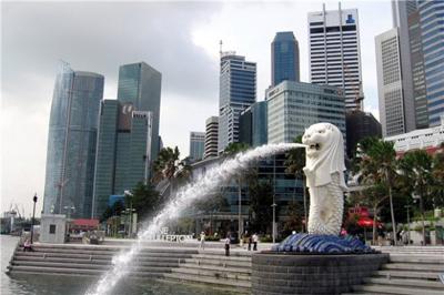 singapur (400x266, 105Kb)