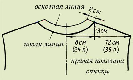 1 (425x255, 22Kb)