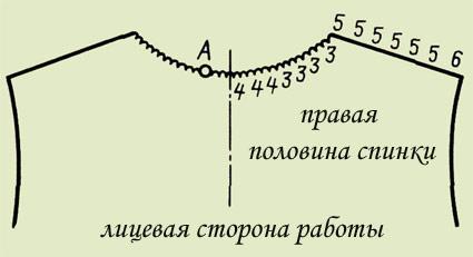 1 (425x231, 16Kb)