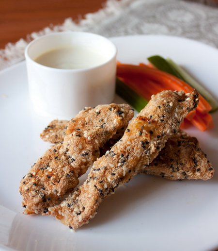 chicken-fingers (450x517, 93Kb)