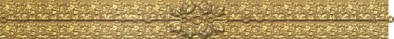 4080226_58685280_b41381abdee6 (568x57, 96Kb)