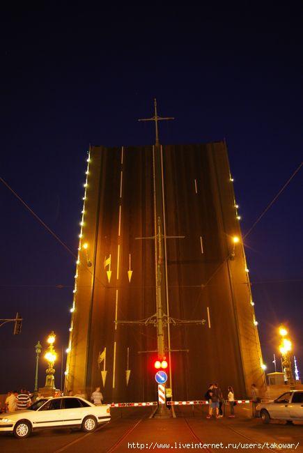 Троицкий мост/1413032_Peterburg5 (435x650, 95Kb)