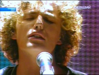 http://img1.liveinternet.ru/images/attach/c/3/76/646/76646875_577.jpg