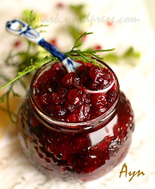 cranberrybrandy1 (500x610, 82Kb)