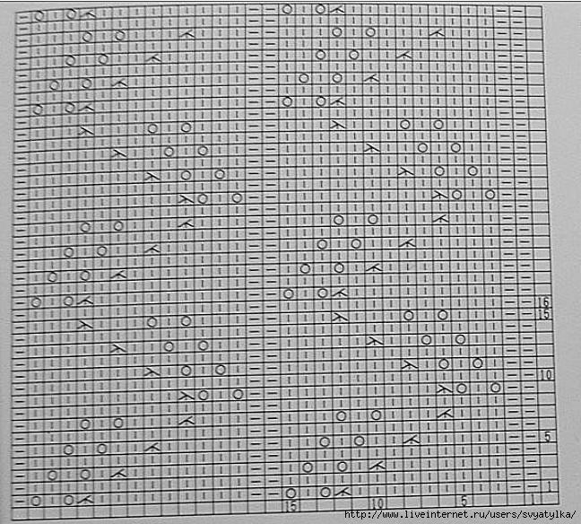 узор-листья-спицами (648x584, 312Kb)