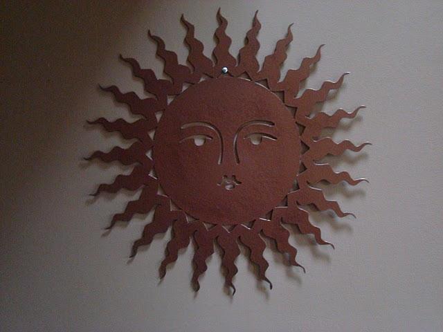 A01-010-Sun 1 (640x480, 45Kb)