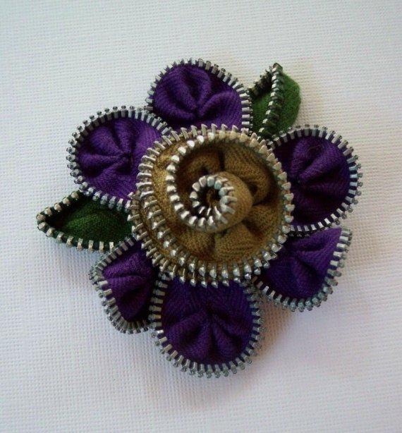 цветок из молнии 1 (570x614, 69Kb)