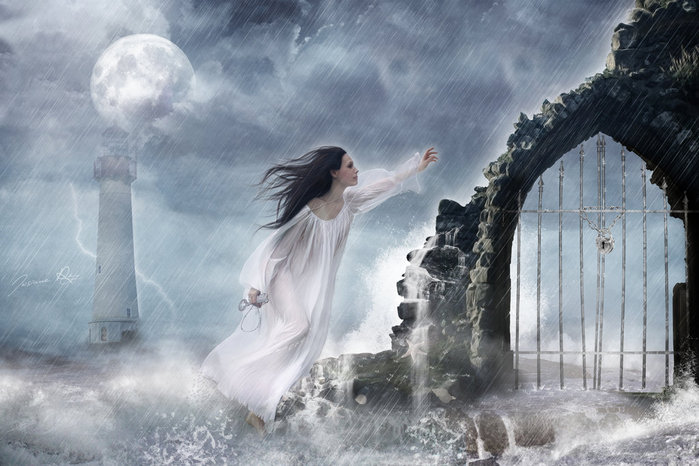 Tempestade_da_Alma_by_Nathalie_Bennet (700x466, 78Kb)